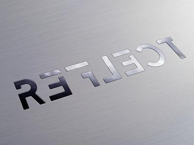 Logo typography vector graphic  design logo branding