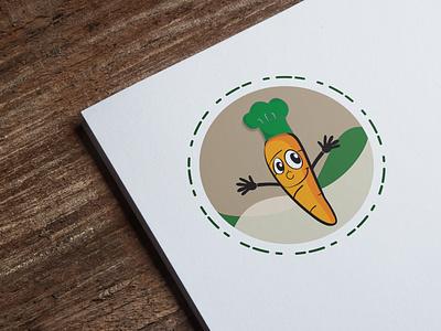Kuhalica icon vector illustration graphic  design logo branding