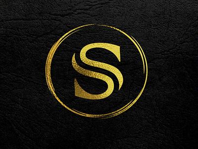 Select vector graphic  design typography logo branding