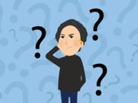 Confusing - Frase blog
