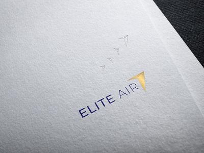 Logo Design design logo branding