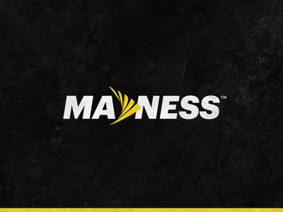 Sprint Madness 2020