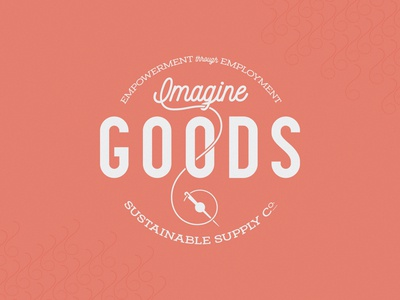Imagine Goods