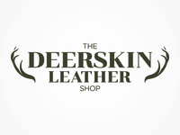 The Deerskin Leather Shop
