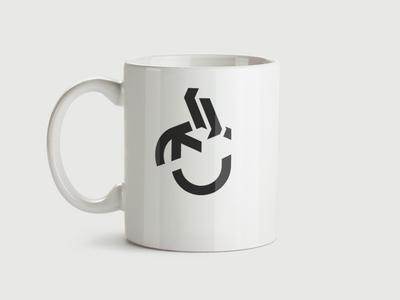 Coffee Mug, Client Gift hot cocoa tea coffee gift client white product mug illustration