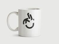 Coffee Mug, Client Gift