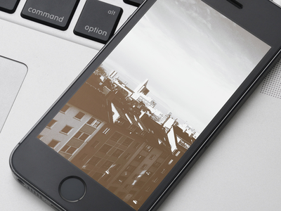 FREEBIE: Urban Wallpaper pack freebie wallpaper pack free city urban iphone iphone 5 iphone 6