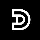 DanDesigns