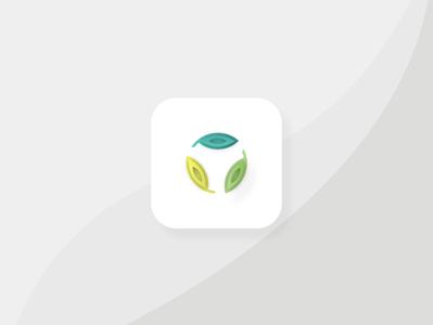 Xero App Icon