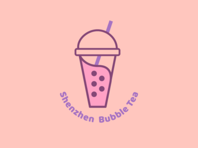 Shenzhen bubble tea