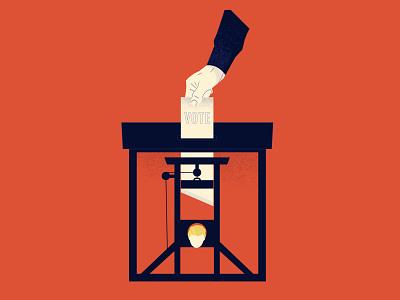 V.O.T.E. 2020 vote