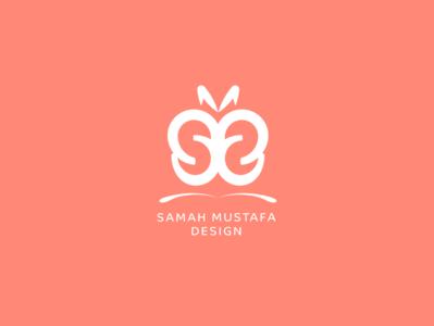 Personal Logo Design 1