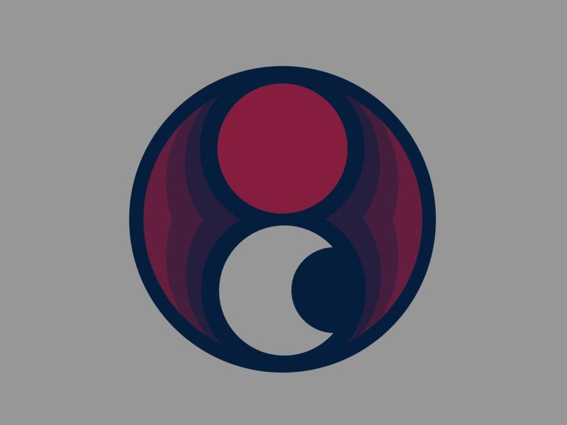 Odorico Cables graphic design branding logo