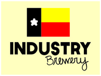 Industry Brewery