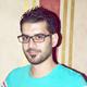 Mahmoud Baghagho