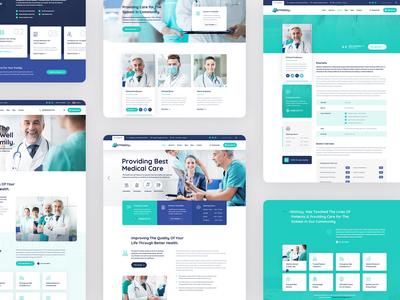 Medical WIP uxdesign user interface design user interface userinterface surgeon corona clinic pharmacy physician dentist dental medical care healthcare health care doctor profile doctor medicine medical hospital health