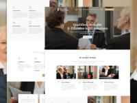 Westy Lawyer & Attorney