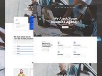 Westy Business Agency