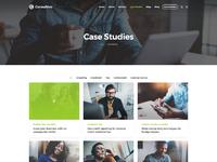 13 case studies standard