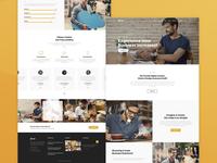 Yorks Startup