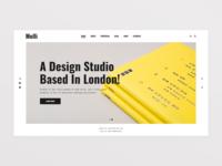 Molli Creative Agency