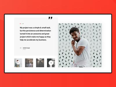 Testimonials Cards Vol 02 freebie free psd files uxdesign kit ui ux kit ui kit webdesign web uxdesign user interface design user interface userinterface uiux ui minimalist minimalism minimal