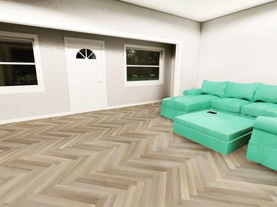 3D Render 4K Textures