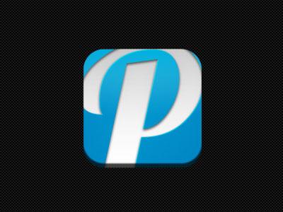 Icon pixelperfect