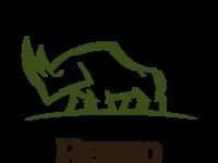 Rhinogymdarvag1