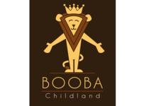 Booba Childlanddarvag1 1