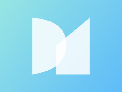 Distantly Yours Logo Redesign—2a