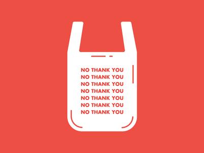 Plastic Free Motivation Posters.