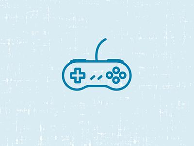 Game Controller Icon video games controller icon snes game controller recruiting