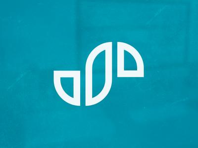 JP Monogram