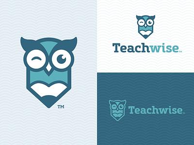 Teachwise Logo Alternates logolounge jon pope frontline education teachers frontline lockup branding logo teachwise