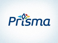 Prisma Logo