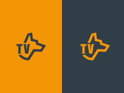 ProDogTV Mark