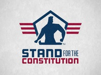 Stand for the Constitution