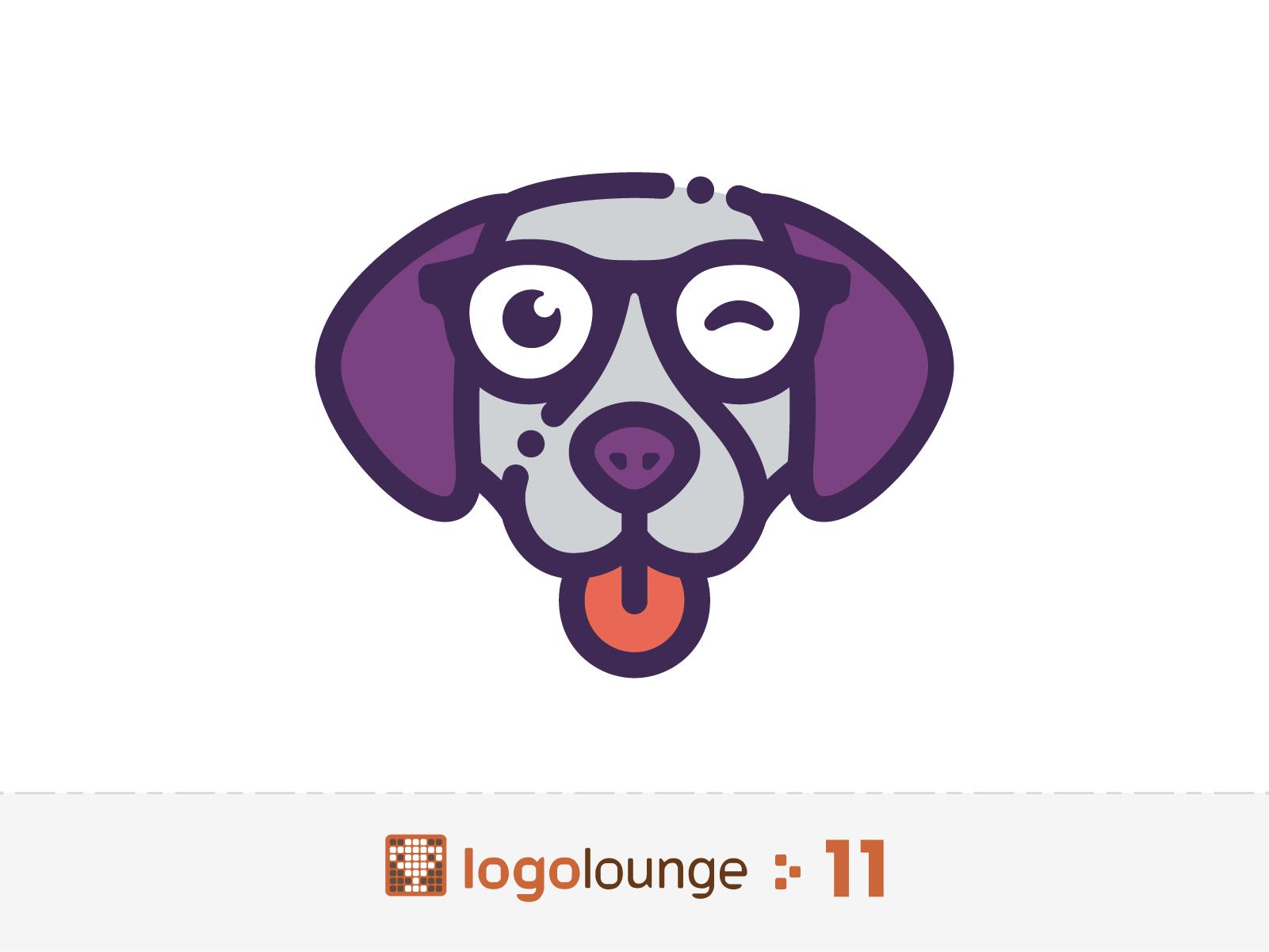 K12JobSpot Logo - LogoLounge Book 11