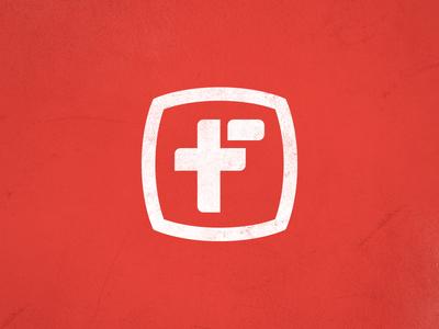 Fellowship Bible Church - Logo Concept