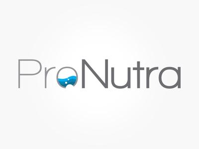 ProNutra Logo
