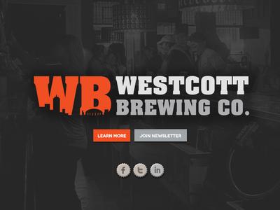Westcott Brewing Co.