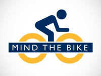 Mind the bike