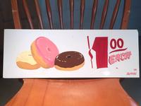 Doughnuts 2
