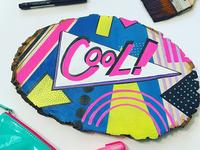 80's Cool