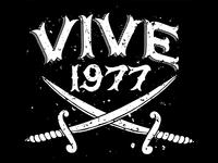 Vive 1977