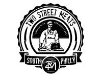 Two Street Meats