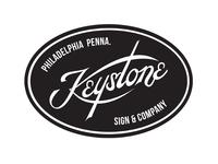 Ketstone Sign & Company