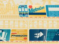 Transit Card print version 2