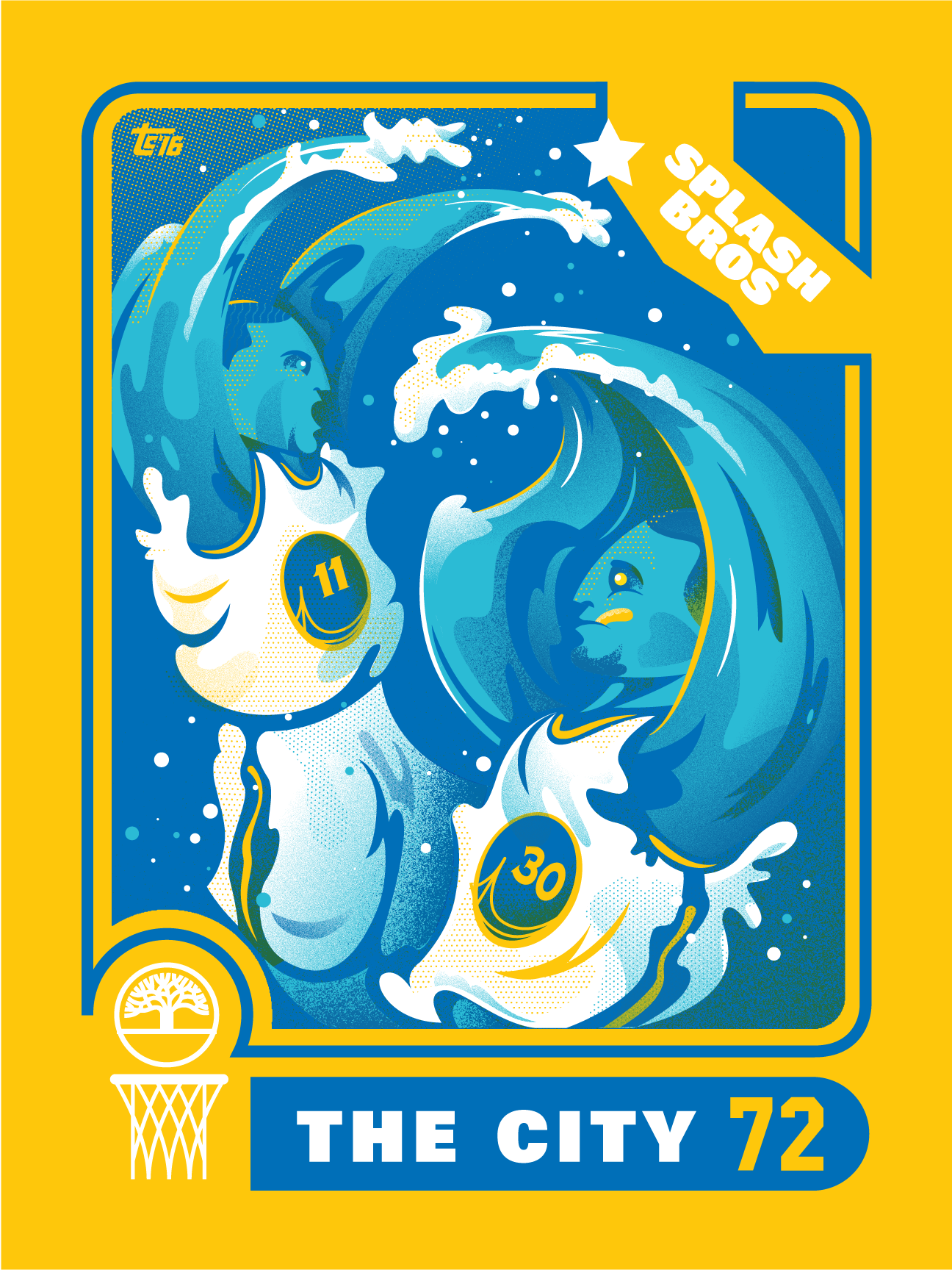 Goldenstatewarriors card2